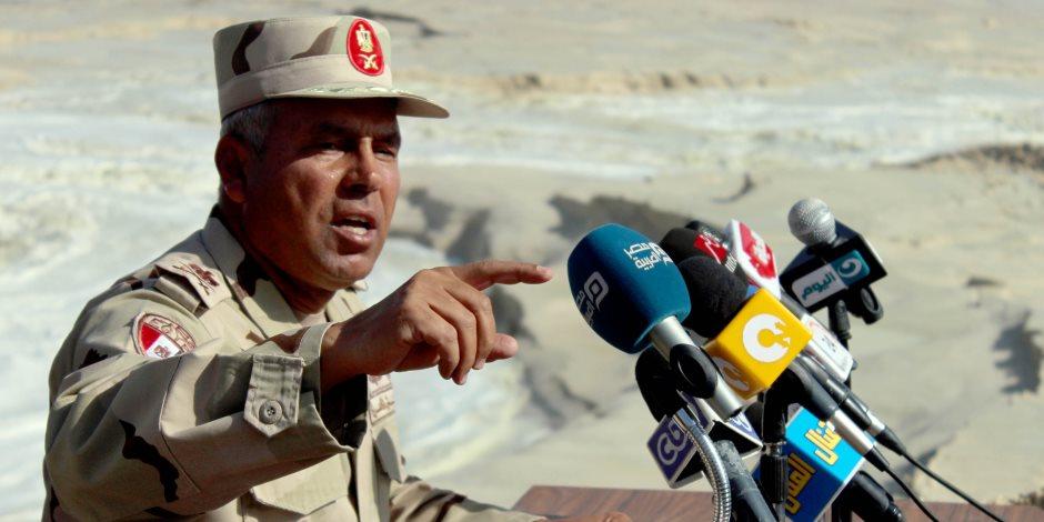 كامل الوزير: إجمالى مساحة الحى الحكومى بالعاصمة الإدارية الجديدة 1133 فدانًا