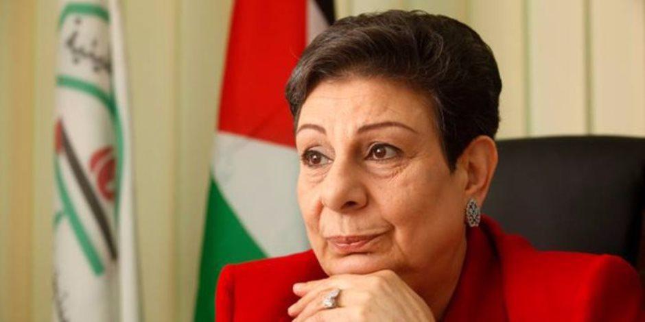 «التحرير الفلسطينية»: لن نتنازل عن حق العودة