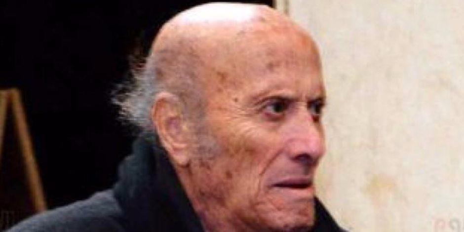 """""""رئيس الوطنية للإعلام"""" ينعي وفاة المخرج محمد راضي"""