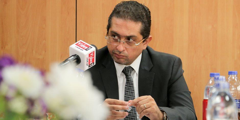 برلماني يتقدم بطلب إحاطة بسبب ارتفاع مصروفات المدارس الخاصة
