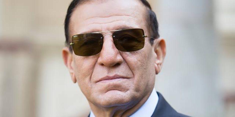 بيان: استدعاء سامي عنان للتحقيق معه في مخالفات ترشحه للرئاسة (فيديو)
