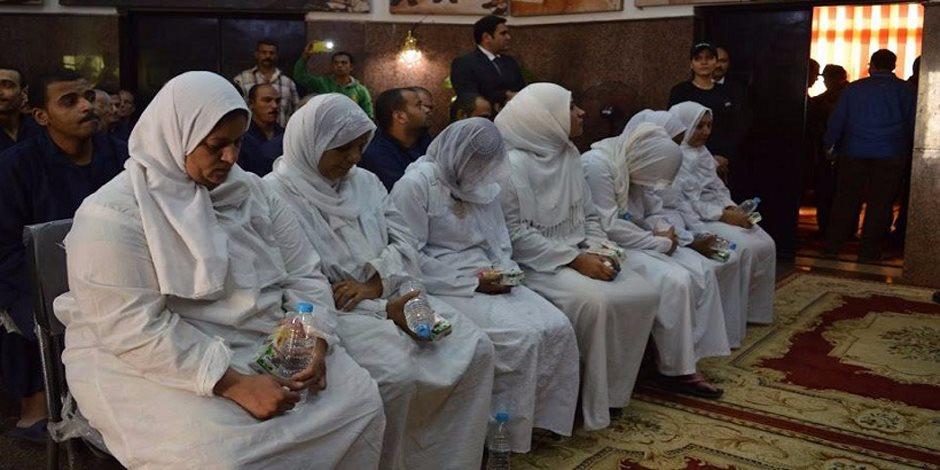 بعد حبس 30 ألف سيدة... «النيش» و«الصيني» و«الصالون المدهب» وراء انتشار ظاهرة الغارمات