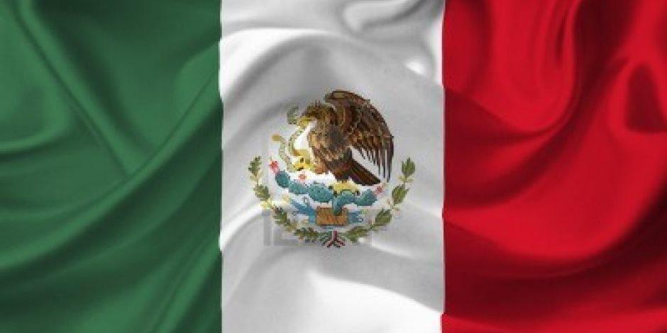 هل تسقط واشنطن في دائرة الحصار؟.. مساع مكسيكية لفتح سوق تجارية مع اليابان