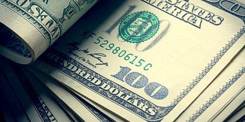 تعرف على علاقات مصر الاقتصادية مع الدول الأكثر تصديرا للاستثمار الأجنبي فى العالم