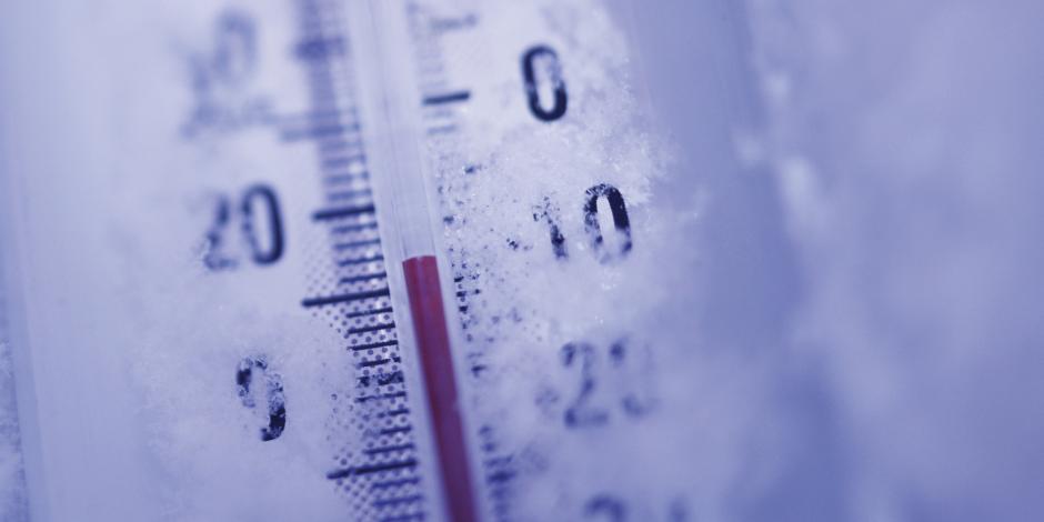 مع تحذيرات هيئة الأرصاد.. 10 معلومات عن الإجهاد الحراري