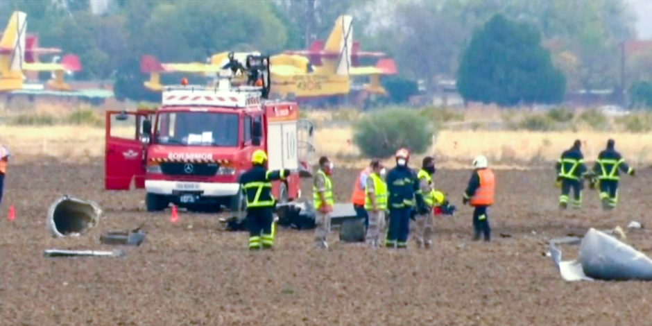 بين الجنون والإرهاب.. كواليس تحطم الطائرة الأميركية في مطار سياتل (القصة الكاملة)