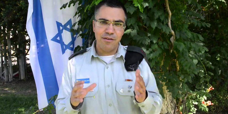 أسرار من قلب القناة القطرية: خدمنا إسرائيل وأفيخاي «صنع في الجزيرة»