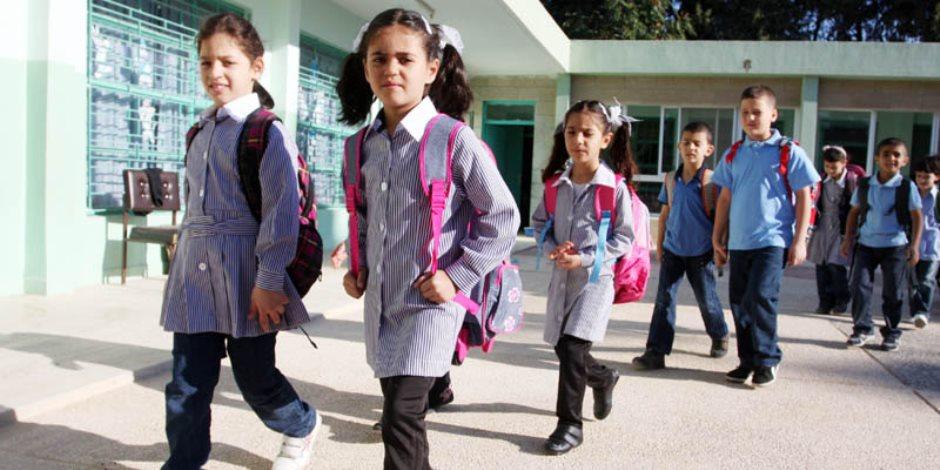 السؤال الذي عقد الأمهات.. لماذا يخاف طفلي من الذهاب إلى المدرسة؟