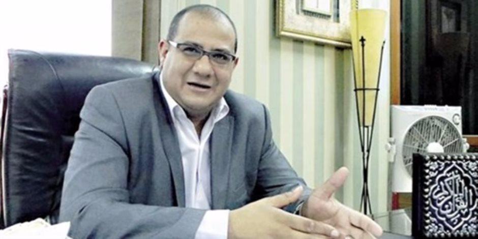 """""""نائب منتجي الدواجن"""": انفلونزا الطيور لم تخرج من مصر منذ 2006"""