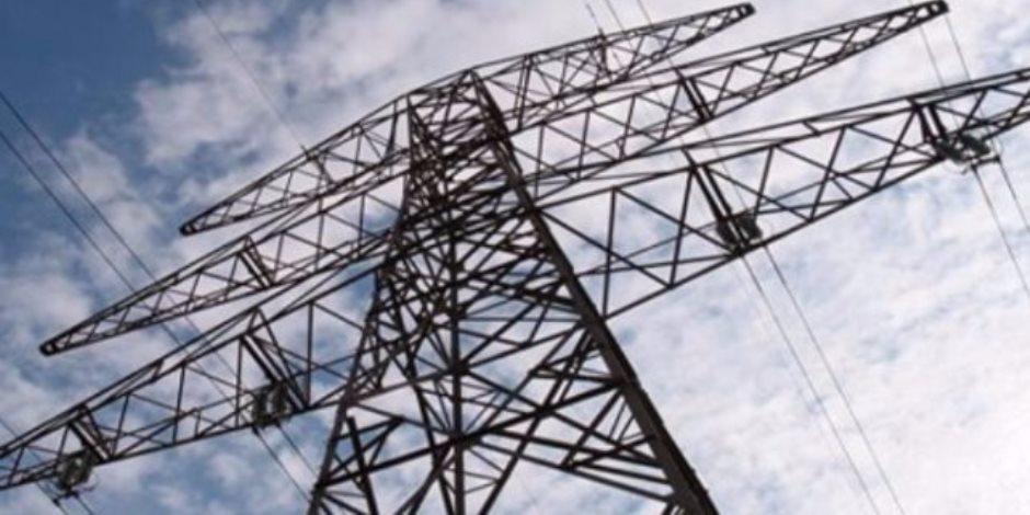 «كله ماشى مظبوط».. تنفيذ محطات توليد الكهرباء الثلاثة بسيمنز (تقرير)