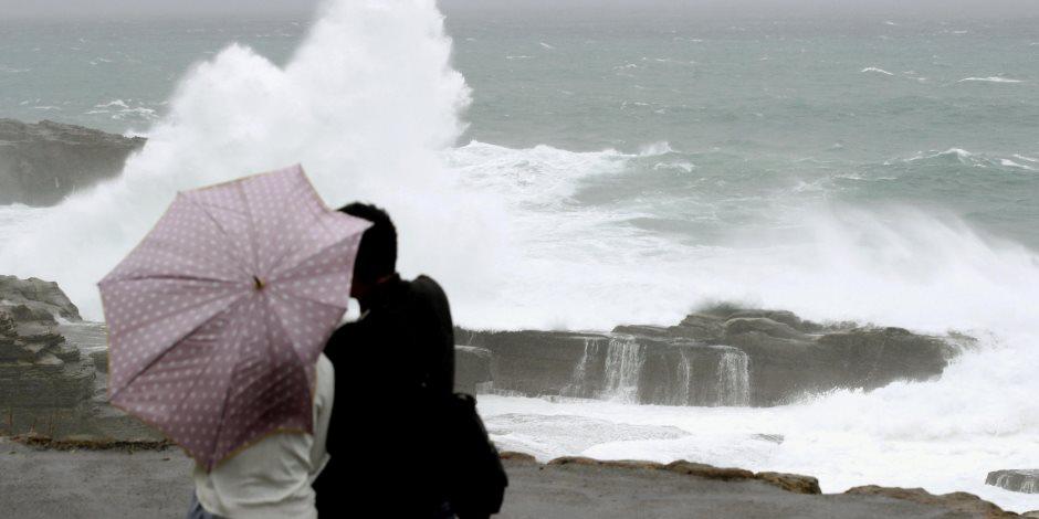 49 شخصا.. حصيلة إعصار دامري في فيتنام