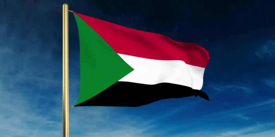 الإثنين.. الإعلان عن التعديل الوزاري الجديد في السودان