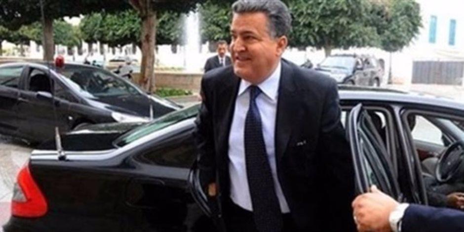 سفير المجر بالقاهرة ينفي ما تردد حول كراهية الإسلام في بلاده