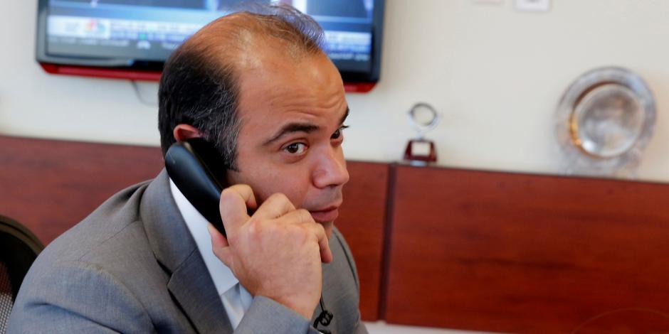 القصة مش أسهم وبس.. تعرف على الخدمات المقدمة من البورصة للشركات