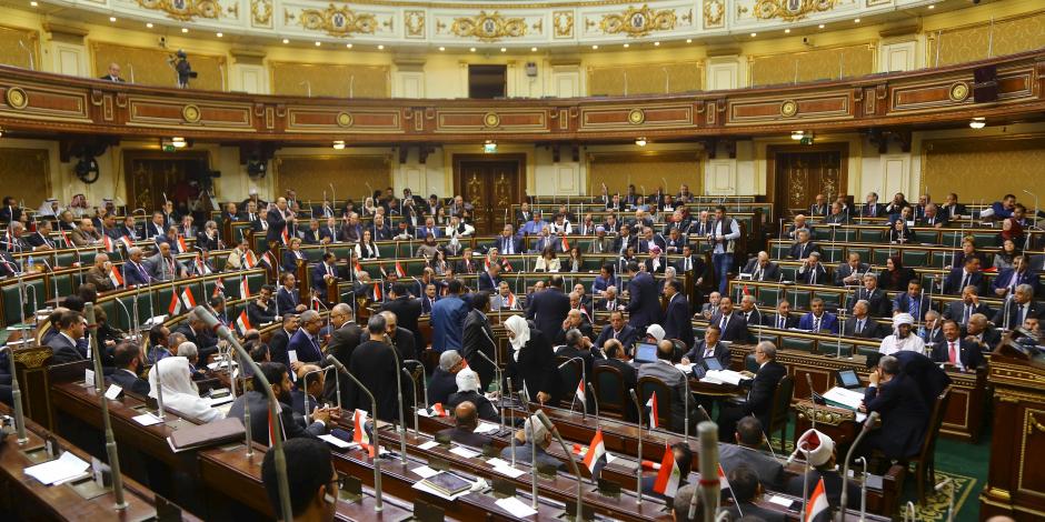 البرلمان يفتح ملف «مافيا الدعم»: تعديلات تشريعية لحبس سارقي المخصصات الحكومية