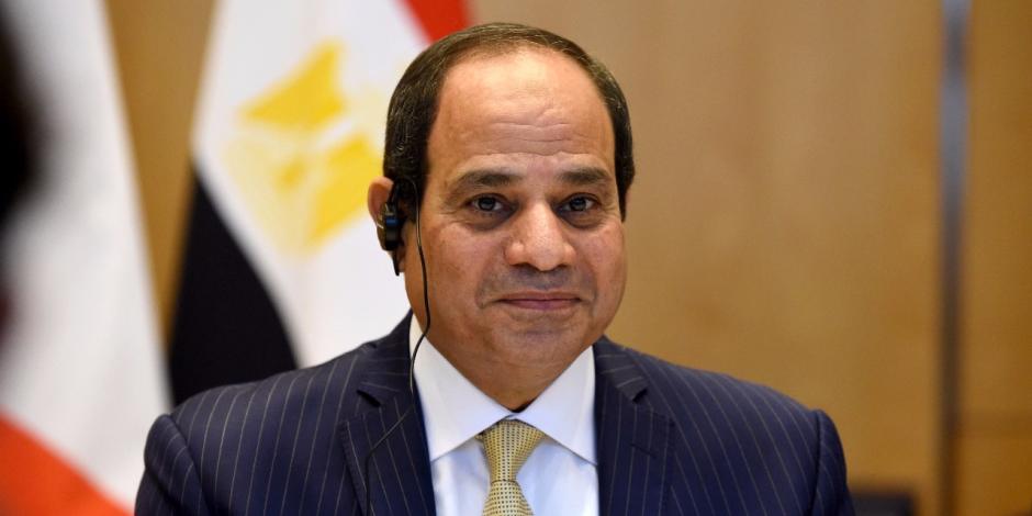 العفو الرئاسي: السيسي أصدر قرارا بالإفراج عن 653 شابا منذ بدء تشكيل اللجنة