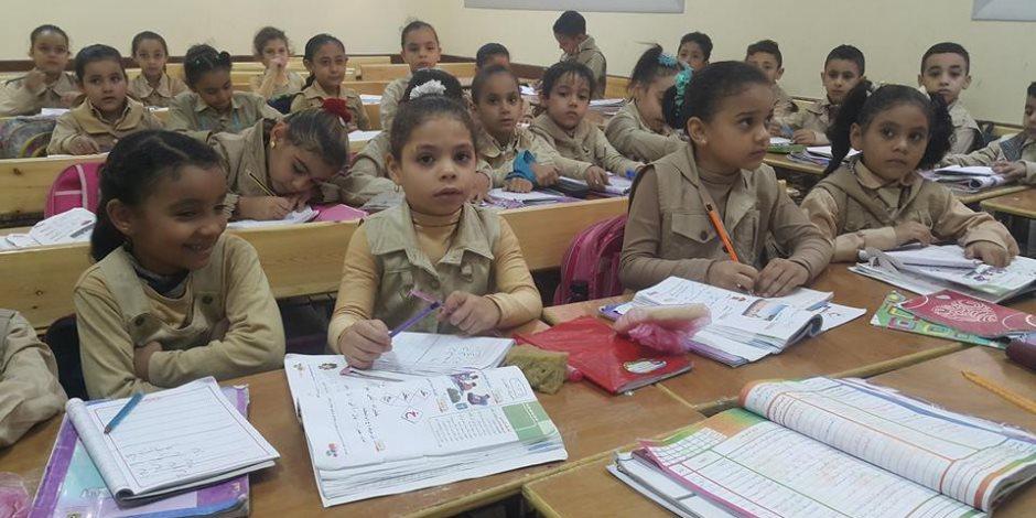 «القراع الإنجليزي» و«الحصف».. أطباء يحذرون أولياء الأمور من أمراض ترتبط بدخول المدارس