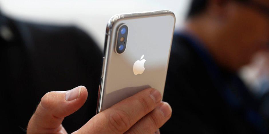 فى 2018.. أبل تطلق ثلاثة هواتف جديدة إحداها بأكبر شاشة في عائلة آيفون