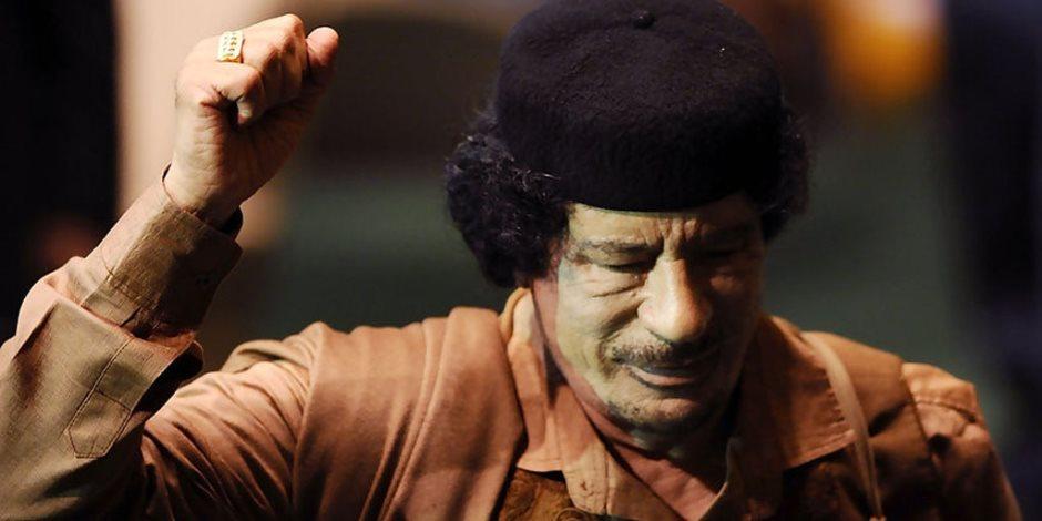 حكام مفطرون.. القذافي وبورقيبة أشهرهم