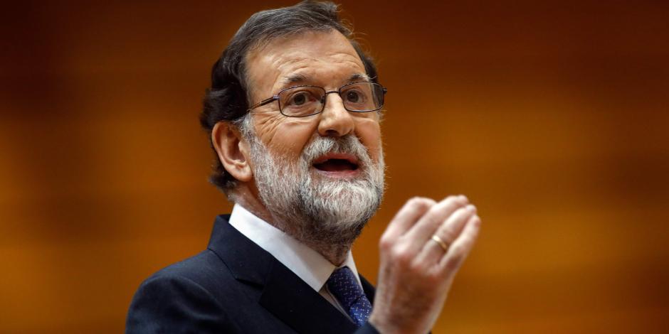 كتالونيا تختار حكامها ورئيس وزراء أسبانيا يتمسك بالإقليم
