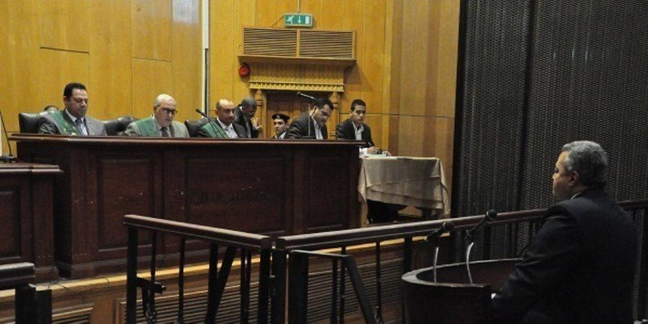 بالأسماء.. إدراج 319 متهما في تنظيم ولاية سيناء على قوائم الإرهاب