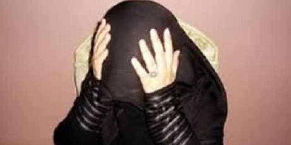 الزوجة الخائنة والعشيق القاتل.. تفاصيل مقتل صاحب ورشة داخل منزله فى إمبابة