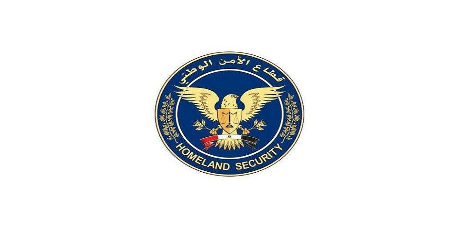 تحليل المعلومة والدقه في التصرفات.. صفات رئيس جهاز الأمن الوطني الجديد