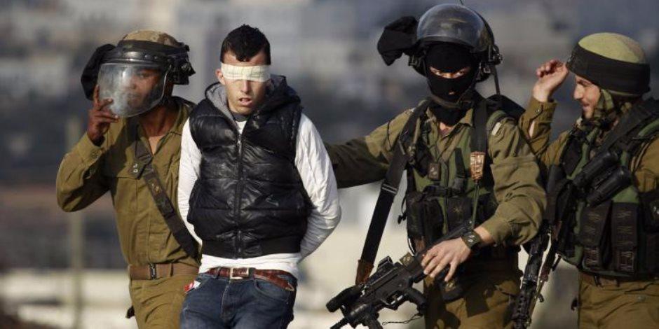 تونس تدعو لتدخل دولي لوضع حد للممارسات الإسرائيلية ضد الفلسطينيين