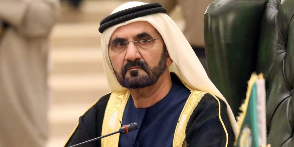 """وثق تجاربه بالحكم في الإمارات بـ """"قصتي"""".. ننشر مقتطفات من كتاب الشيخ محمد بن راشد الجديد"""