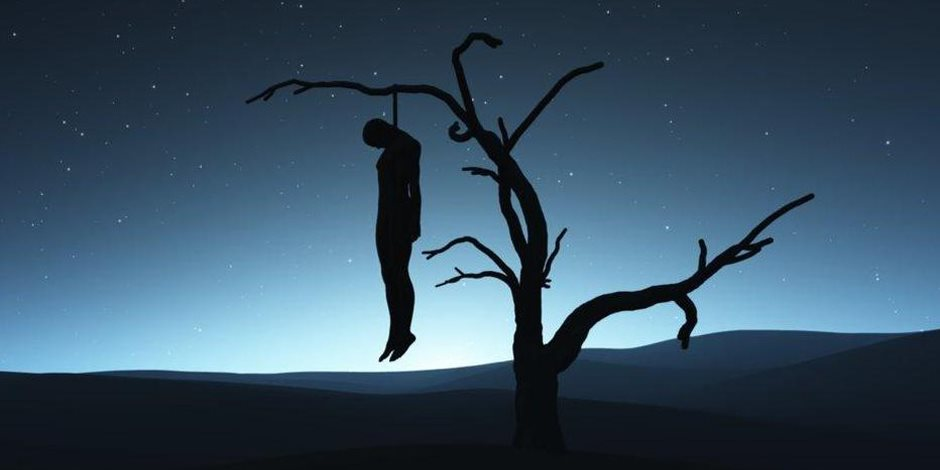 «العنوسة» تدفع بمشرفة في «دار أيتام» إلى الانتحار