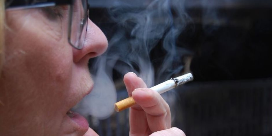 خاصم السيجارة شهر واتفرج بنفسك.. 10 فوائد صحية مبهرة بعد 30 يوما من ترك التدخين