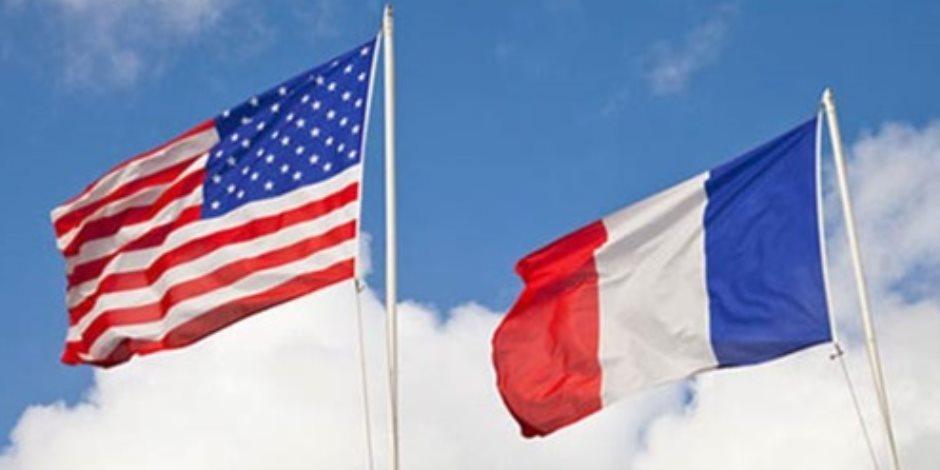 أمريكا وفرنسا يشاركان في قوة متعددة الجنسيات لمواجهة المسلحين بالساحل الأفريقي