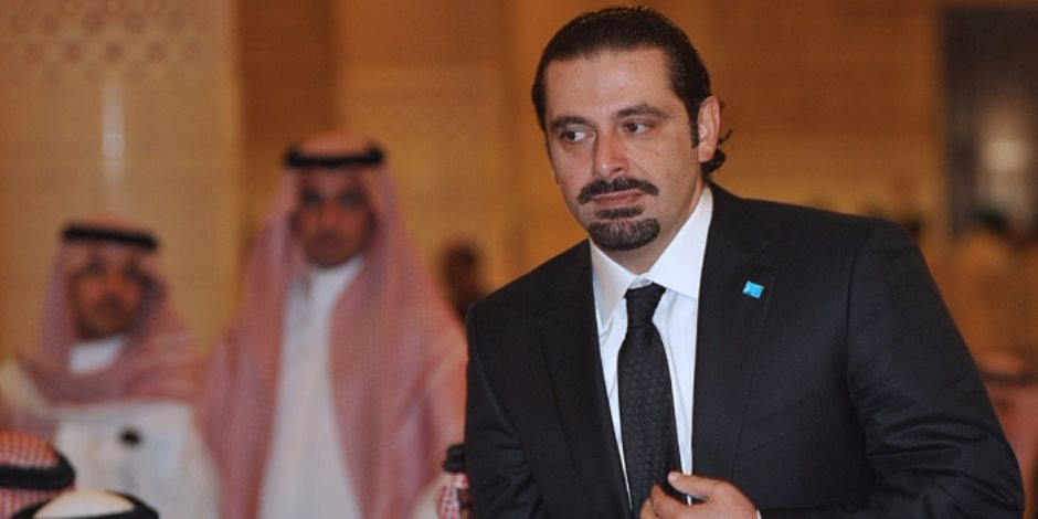 لبنان يستعد لتشكيل حكومة الـ 30 وزيرا.. والحريري: «أنا لست خائفا»