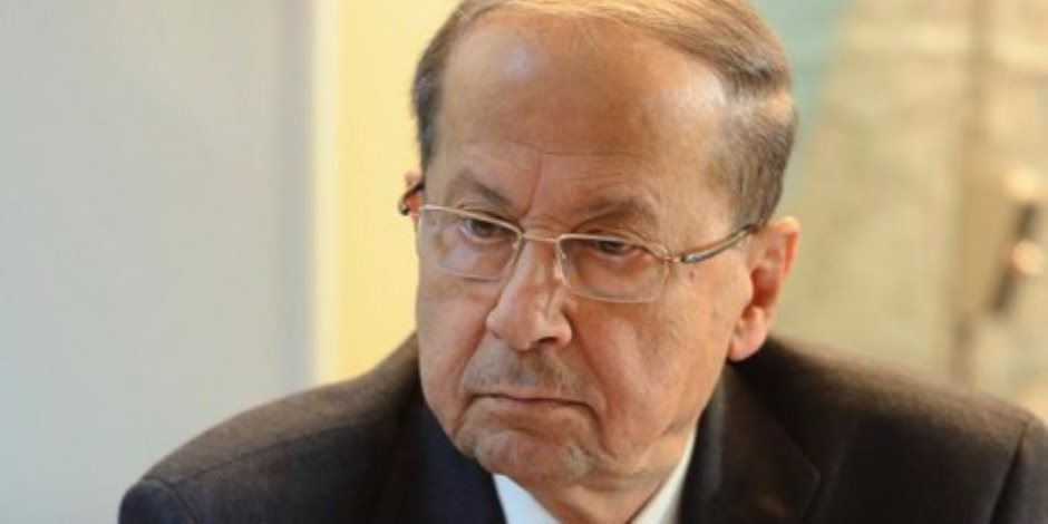 ميشال سليمان: عودة الحريري إلى لبنان ضرورية