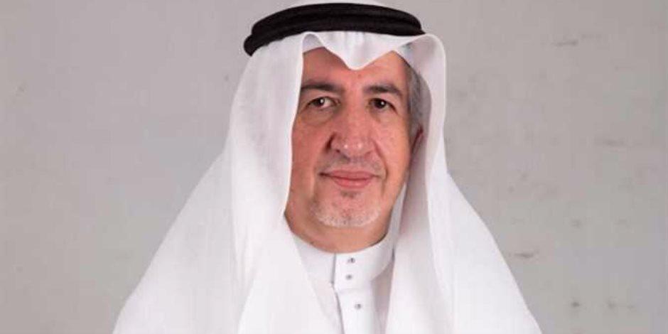 """""""مجموعة البنك الإسلامي للتنمية"""": نسعى لعقد شراكة استراتيجية مع مصر"""