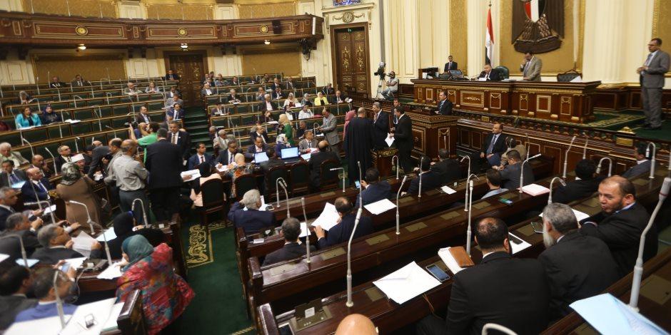 لماذا لا يُقدم المحافظين خطط عملهم لمجلس النواب؟.. برلمانيون يجيبون