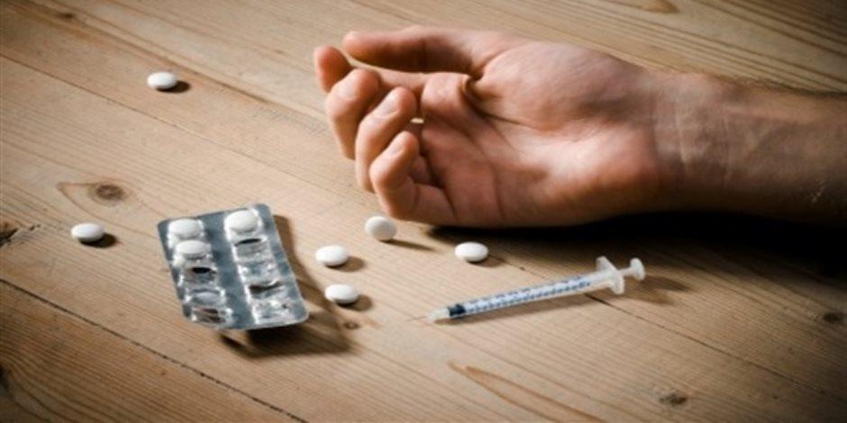1086 أسرة دمرتها الإدمان.. كيف تعجل المخدرات من التفكك الأسري وضياع الأبناء؟