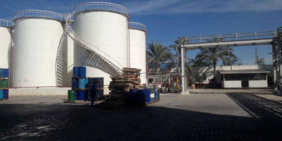 السفير إيهاب نصر: 37 شركة روسية تعتزم الاستثمار بالمنطقة الصناعية ببورسعيد