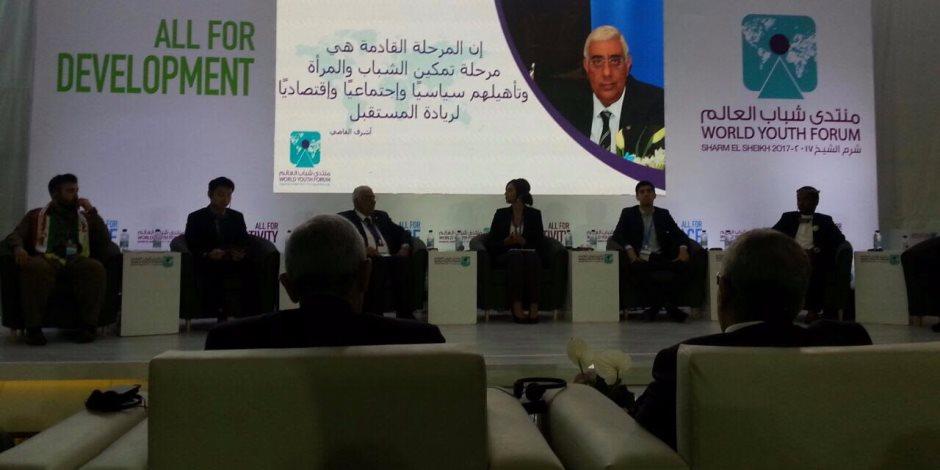 """""""المصرف المتحد"""" يطرح حلول بنكية لتعزيز مشاركة رواد الأعمال في اتخاذ القرار الاقتصادي السليم"""