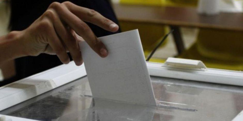 الجريدة الرسمية تنشر قرارات اللجنة الوطنية للانتخابات في دائرة جرجا