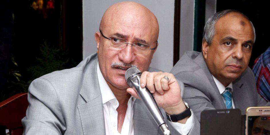 قبل لقاء الاتحاد.. المصري يصرف 10 آلاف جنيه لكل لاعب