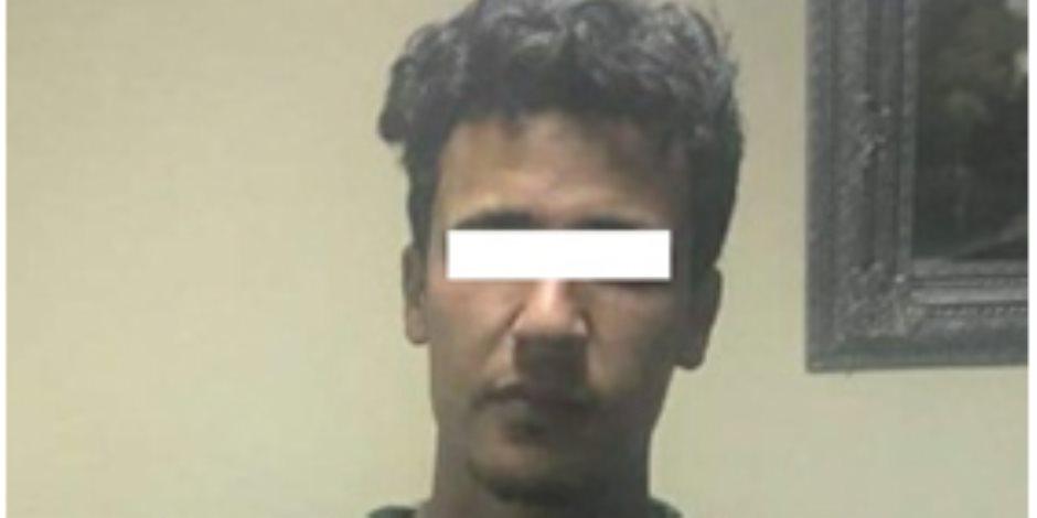 القبض على طالب وراء مقتل عامل مسن لسرقته بكفر الدوار