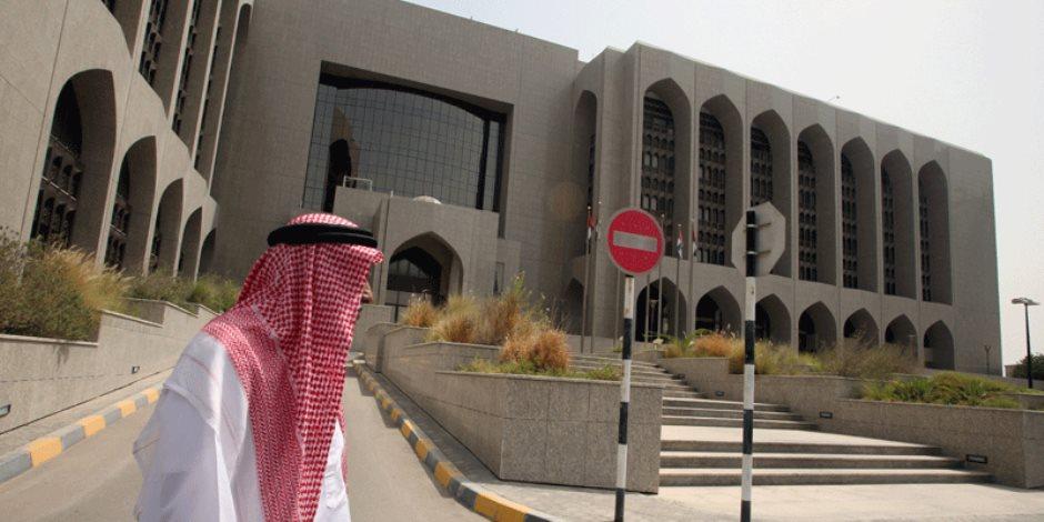الإمارات تعفى العقارات السكنية من القيمة المضافة
