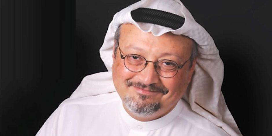 أبو العريف.. جمال خاشقجي ملك الافتكاسات