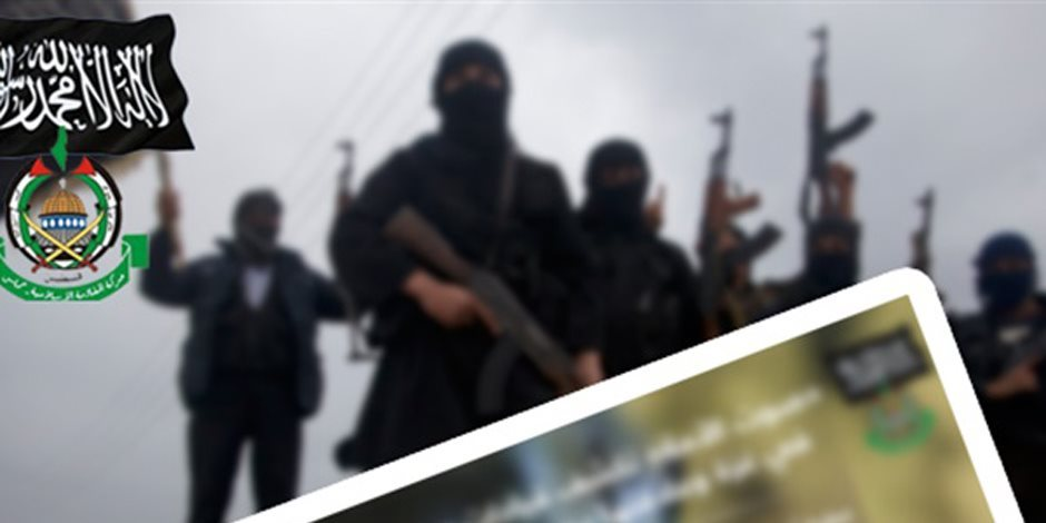 """من هم """"جند الإسلام"""" في سيناء.. ولماذا عادوا إلى الظهور؟ (تقرير تحليلي)"""