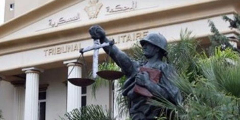 كبسولة قانونية.. الفرق بين الهروب والتخلف والغياب عن الخدمة العسكرية