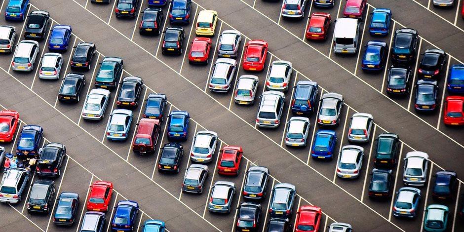 الموزعون يلغون حجوزات نوفمبر وديسمبر.. نرصد أسباب الركود بسوق السيارات الأوروبية