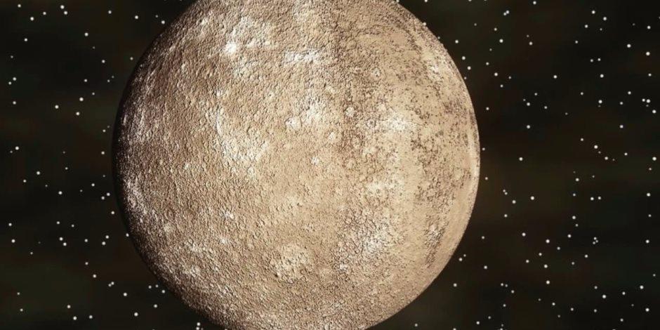 في العالم الموازي.. كوكب لا يُرى بالعين المجردة يستطيع مسح الحياة بالكامل