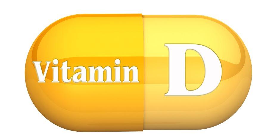 «عشان وجع العظام».. أسباب تؤدي إلى نقص فيتامين (د) في الجسم