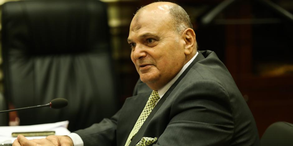 «دفاع البرلمان» توافق على زيادة معاشات العسكريين 15% أسوة بالمدنيين وضباط الشرطة